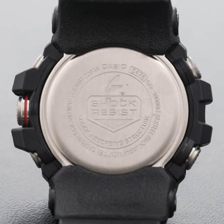 casio-g-shock-black-mens-watch-sale