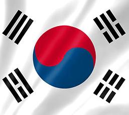 【知ってた速報】 韓国紙社説「この国は何かがおかしくなりつつある」