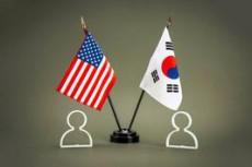 韓国人「無能な文在寅のせいでアメリカに見放された」「お陰で日本が得してる」→「文は親日!?」