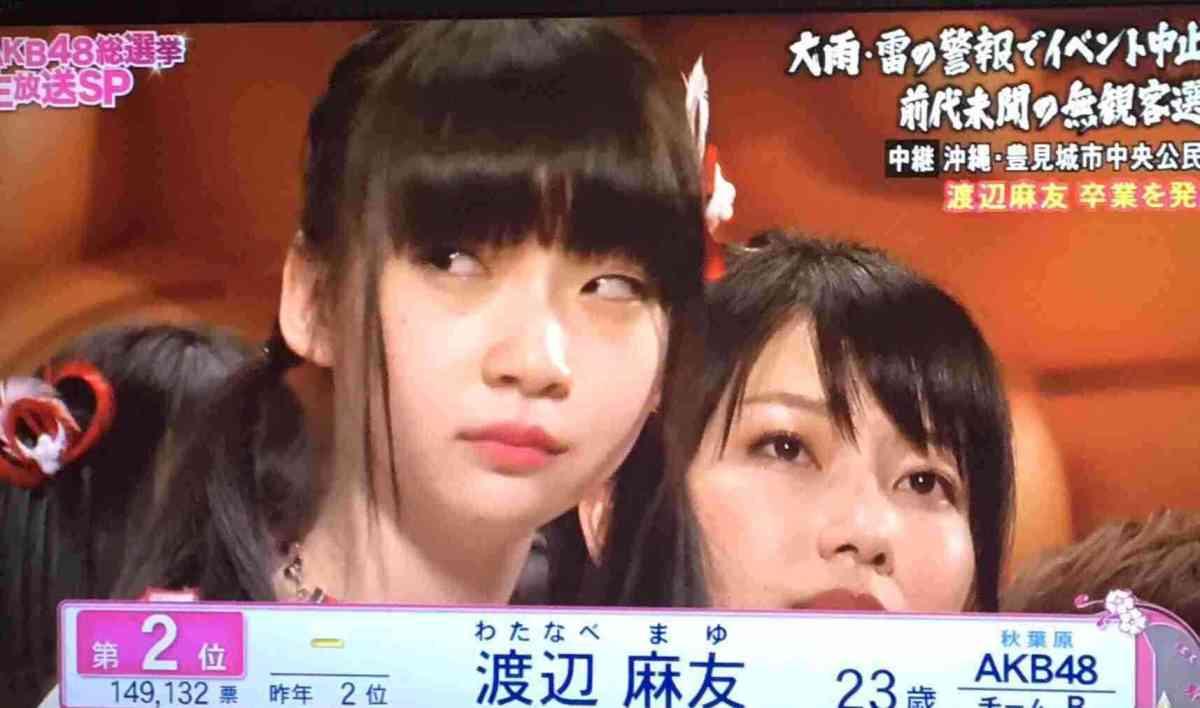 【NGT】山口真帆さん襲撃事件について、早川支配人「事件があったマンションは寮ではなく個人契約。噂のメンバーは退去済み」