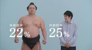 尾木ママ 「日本人のコロナ致死率の低さの秘密が分かった。肥満率が日本人5.5%に対して米国人40%」
