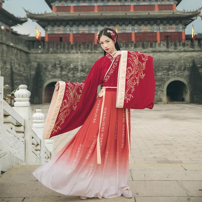 【悲報】 韓国 「中国のチャイナ服は韓国が起源、中国人は歴史を直視せよ」