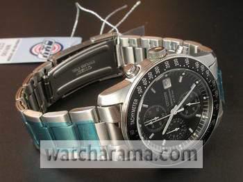 CITIZEN 'SPEEDMASTER' CHRONOGCitizen 'Speedmaster' Chronograph AN0880-57E