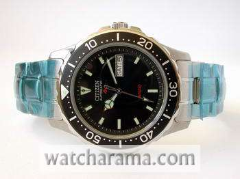 Citizen NH6890-52EB