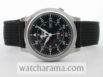 Seiko 5 Flieger Automatic SNK809