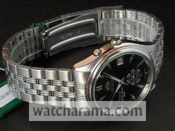 Orient Automatic - Day Pointer