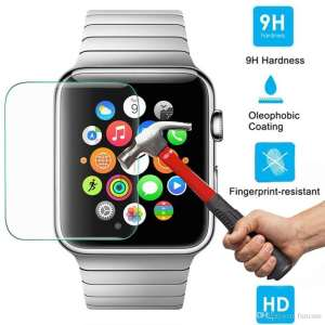 tempered-glass-screen-protector-for-apple-watch-38mm-01