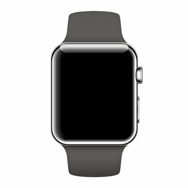 apple watch band cocoa-007