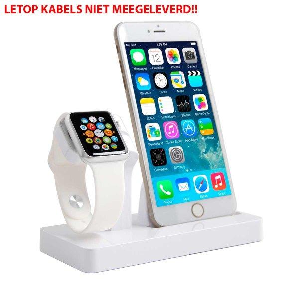 2-in-1-Apple-Watch-Standaard-wit-00133