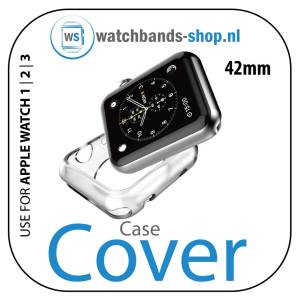 Apple-watch-case-cover-apple-watch-1-2-3-42mm