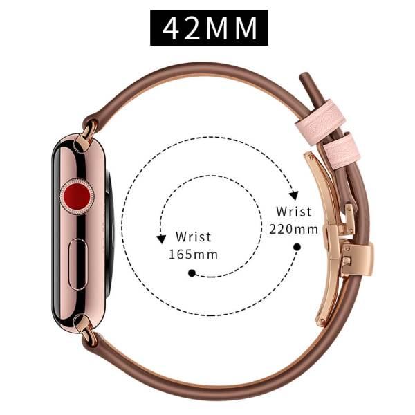 Leren-Apple-Watch-bandje-met-klassieke-goudkleurige-gesp-roze-8.jpg