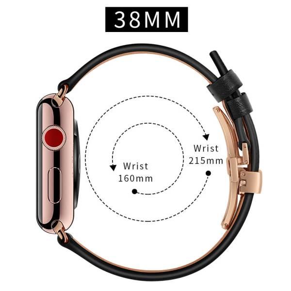 Leren-Apple-Watch-bandje-met-klassieke-goudkleurige-gesp-zwart-8.jpg