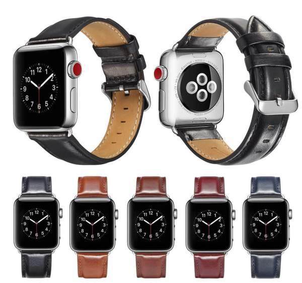leren-apple-watch-bandje-.jpg