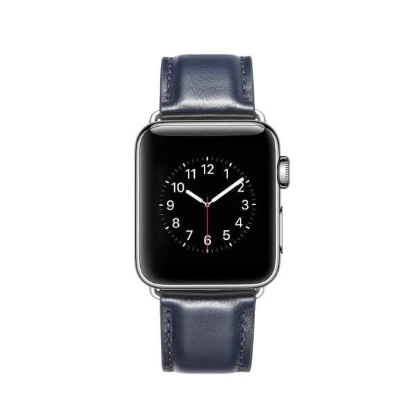 leren-apple-watch-bandje-blauw-5-2.jpg