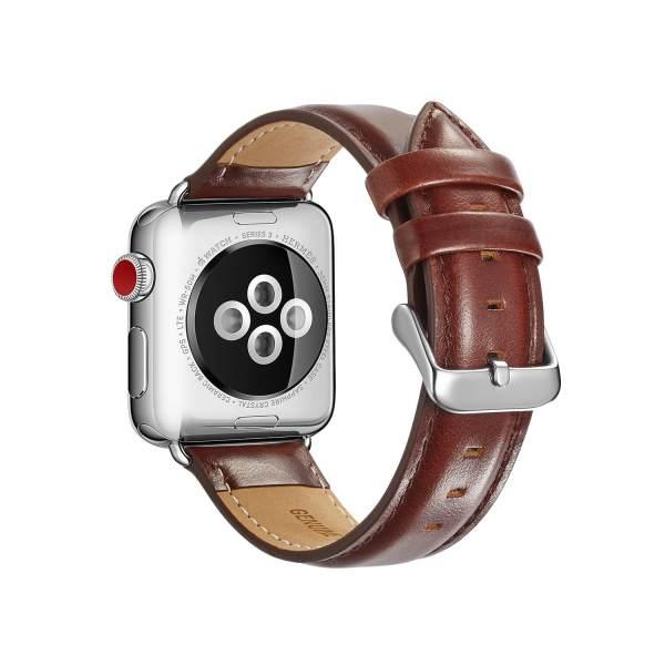 leren-apple-watch-bandje-bruin-3.jpg