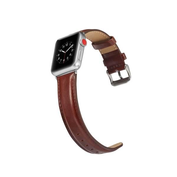 leren-apple-watch-bandje-bruin-5-1.jpg