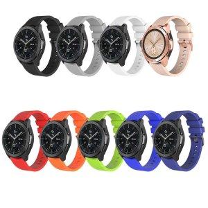 Bandje-Voor-de-Samsung-Gear-S3-Classic-Frontier-Siliconen-Samsung-Galaxy-Watch-46mm.jpg