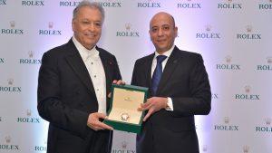 GQ-India-Maestro-Zubin-Mehta-and-Mr.-Dorab-Randeria-Managing-Director-Rolex-India