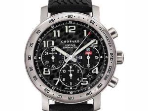 chopard-mille-miglia-chronograph