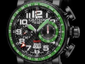 silverstone-graham-watch