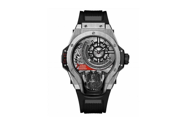 https-hypebeast.comimage201703hublot-mp-09-tourbillon-bi-axis-watch-3