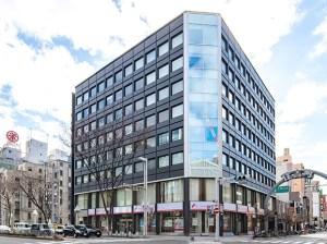 時計修理専門店WATCH COMPANY 名古屋店を開設いたしました!