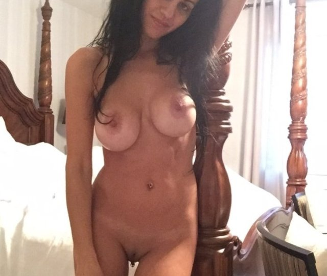 Sexy Wife Mom Of Two 0