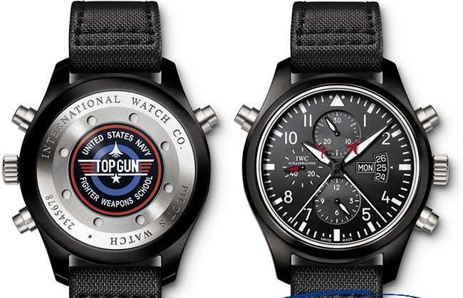 AAA IWC Replica Watches Luxury IWC Replica Watches Shop