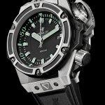 Alpina watch1
