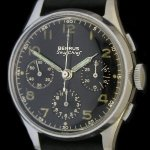 Benrus Watch Company