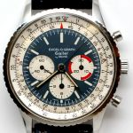 Gallet watch