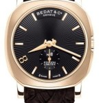 Bedat & Co watches