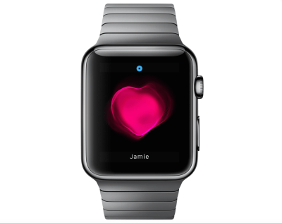 The Apple Watch To buy or not to Buy