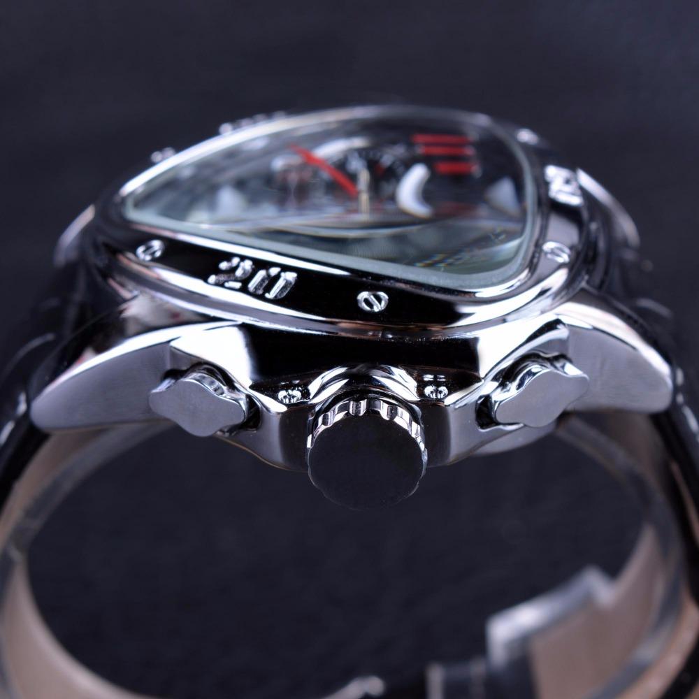 Мужские часы премиум-класса Jaragar Sport в Алатыри