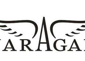 Jaragar Watches