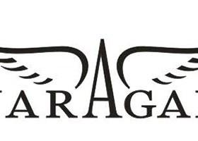 Jaragar Watches