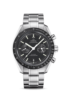 OMEGA – SPEEDMASTER MOONWATCH