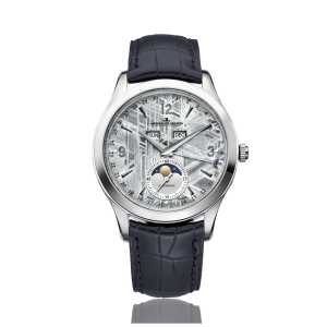 JAEGER LECOULTRE - MASTER