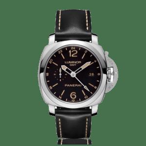 PANERAI – LUMINOR 1950 3 DAYS GMT