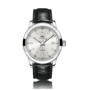 IWC – INGENIEUR AUTOMATIC