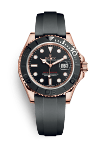 Rolex Yacht-Master - 116655
