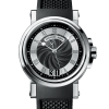 Breguet – Marine Big Date - 5817ST/92/5V8