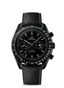 OMEGA - SPEEDMASTER MOONWATCH 311.92.44.51.01.004