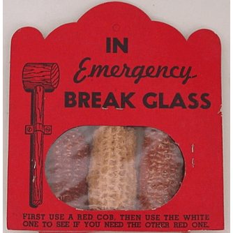 emergency-toilet-paper