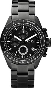 Fossil CH2601 Watch - For Men