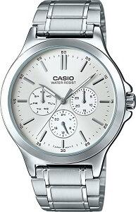 Casio A1174 Enticer Men's Watch - For Men