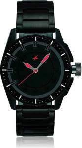 Fastrack NG3089NM01 Analog Watch - For Men