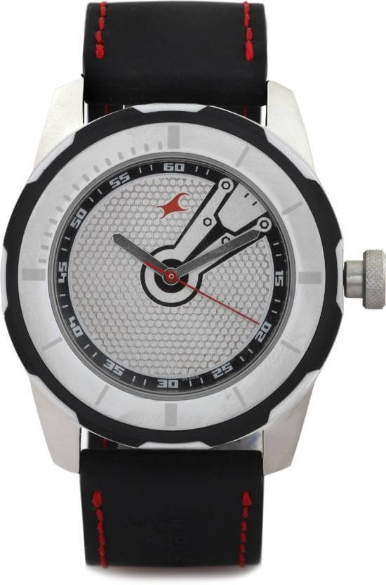 Fastrack NG3099SP03 Analog Watch – For Men