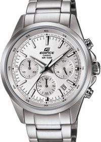 Casio EFR-527D-7AVUDF Edifice Watch - For Men