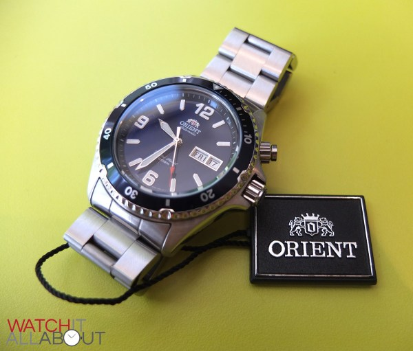 OrientMako-20.jpg